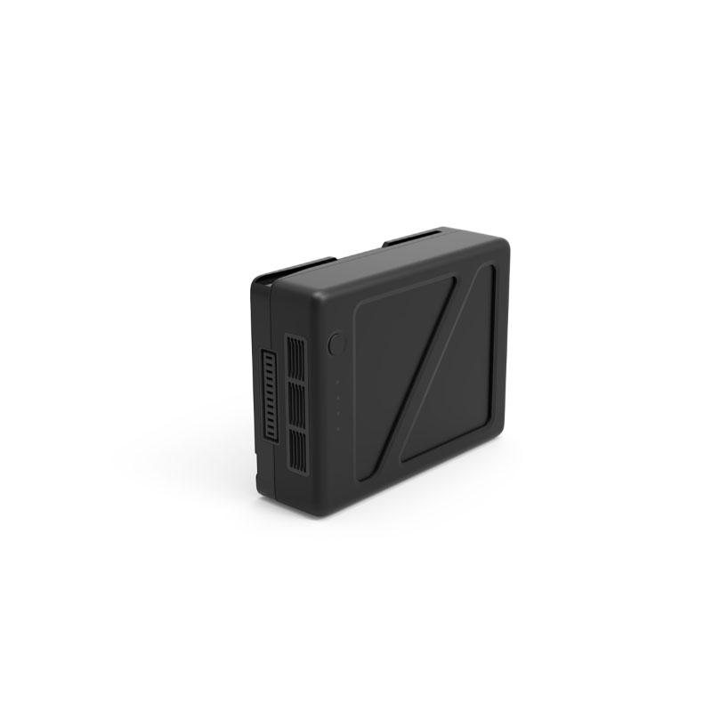 แบตเตอรี่ DJI DJI Inspire2 PART05 TB50 Battery