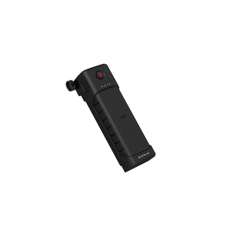 แบตเตอรี่ DJI RONIN M Part 40 4S Battery 1580mAh
