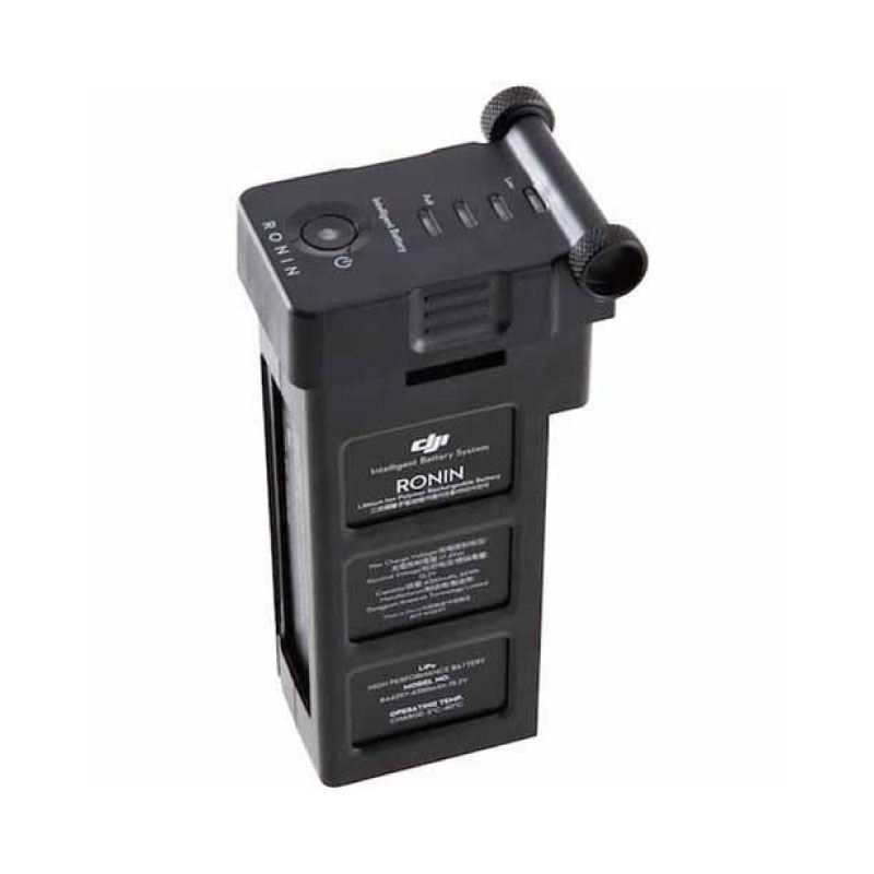 แบตเตอรี่ DJI RONIN Part 51 4S Battery 4350mAh