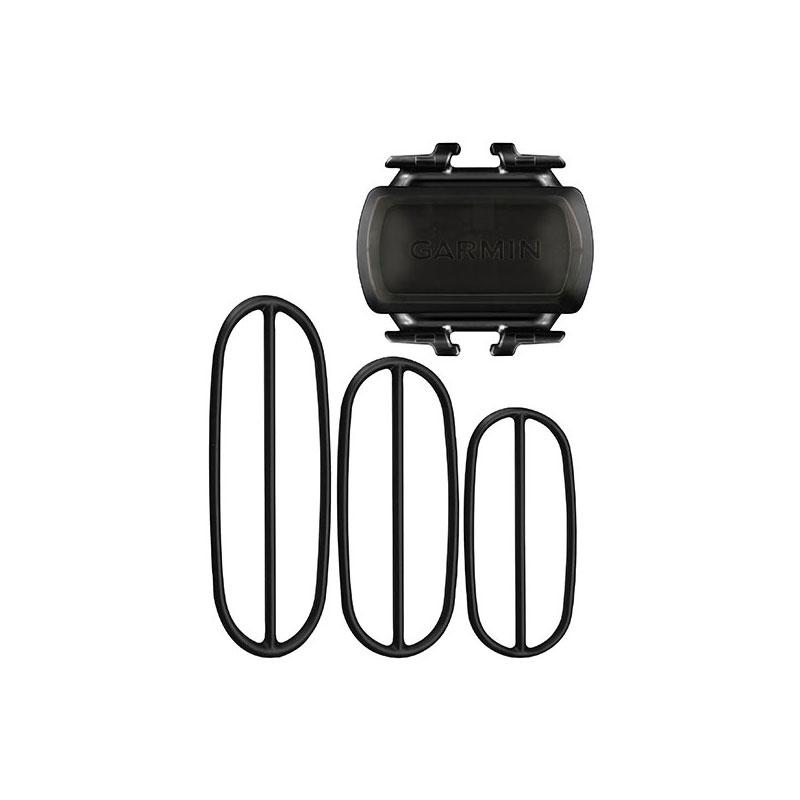 เครื่องวัดความเร็ว Garmin Bike Cadence Sensor