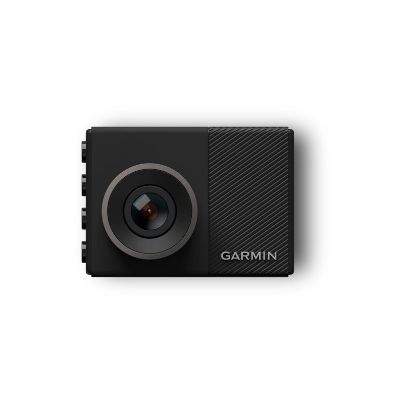 กล้องติดรถยนต์ Garmin GDR E530