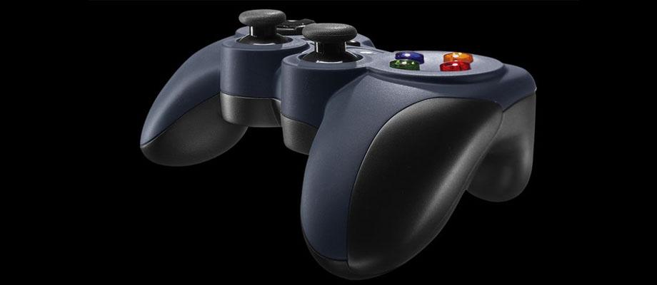 จอย Logitech F310 Gaming Controller ราคา