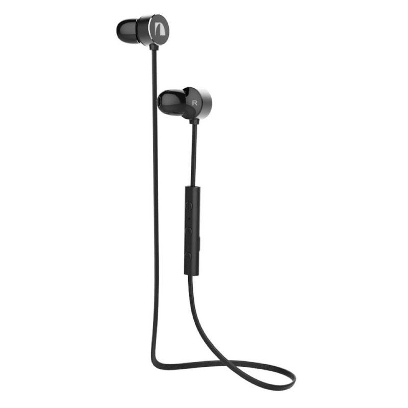 หูฟังไร้สาย Nakamichi SPWC8 Wireless In-Ear