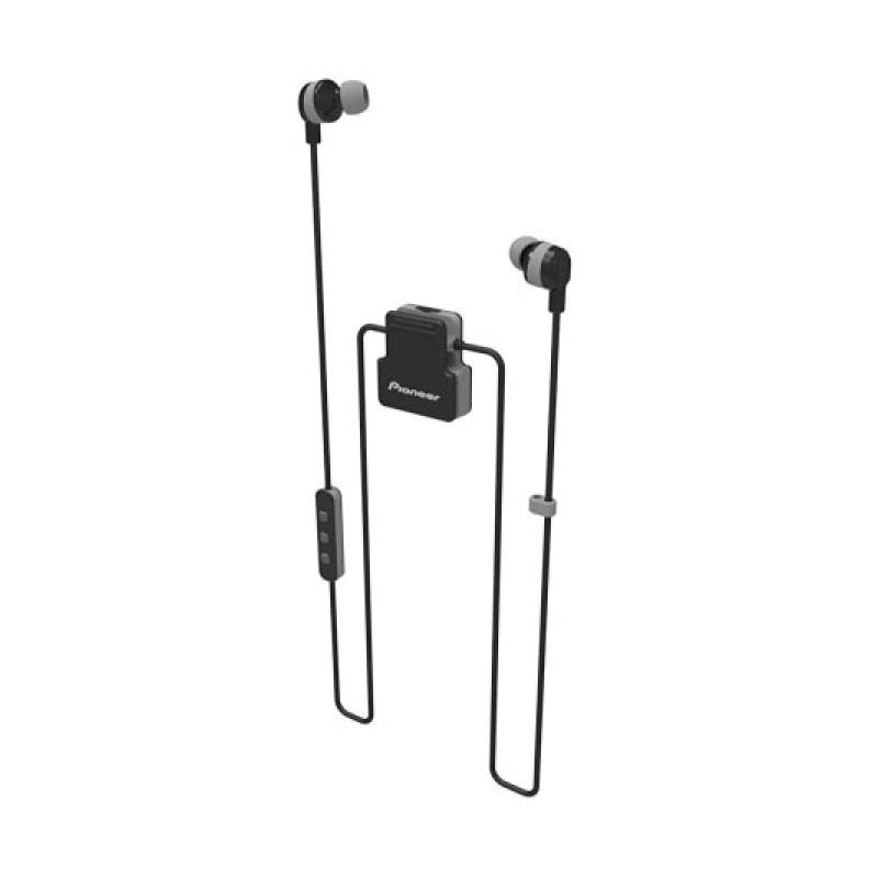 หูฟังไร้สาย Pioneer SE-CL5BT Wireless Headphone