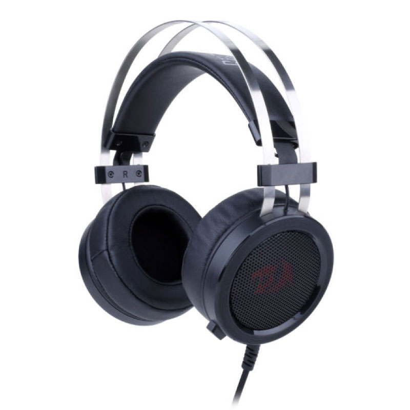 หูฟัง Redragon RD-H901 Headphone
