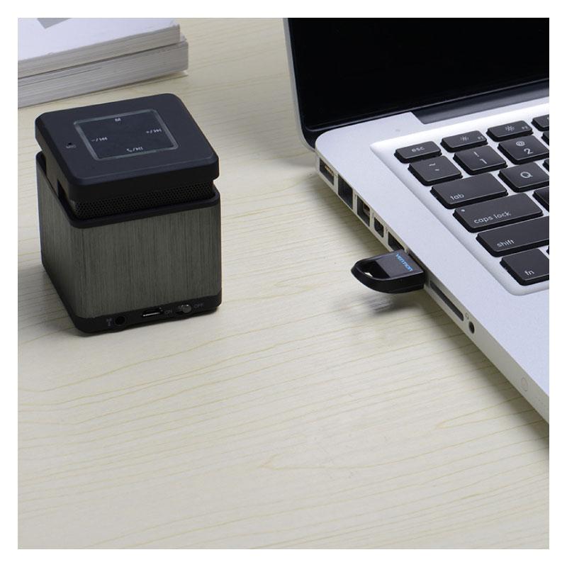 ตัวแปลง Vention USB to Bluetooth4.0 Adapter ซื้อ-ขาย