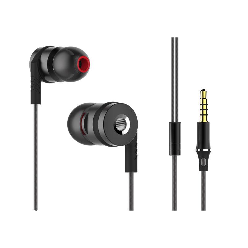 หูฟัง Magaosi M3 Hybrid  In-Ear