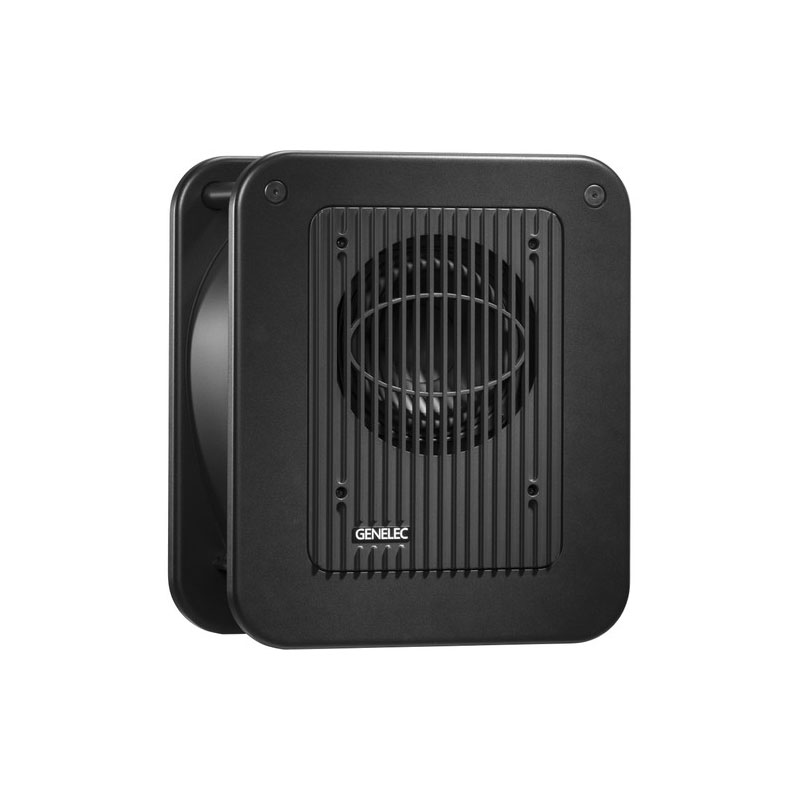 ลำโพง Genelec 7040A Speaker