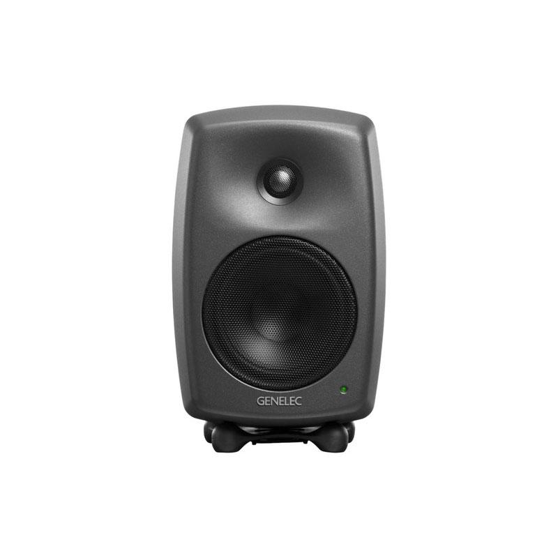 ลำโพง Genelec 8030C Speaker