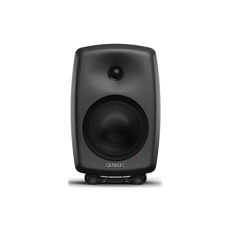 ลำโพง Genelec 8040B Speaker