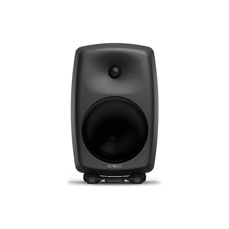 ลำโพง Genelec 8050B Speaker