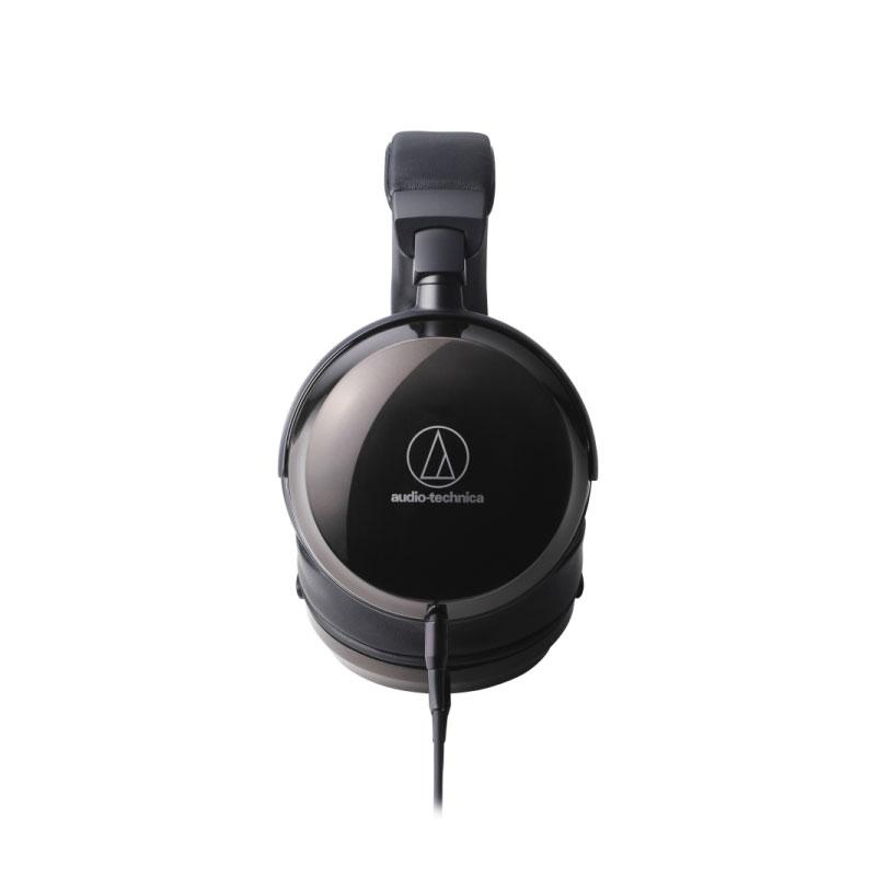 หูฟัง Audio-Technica ATH-AP2000TI Headphone