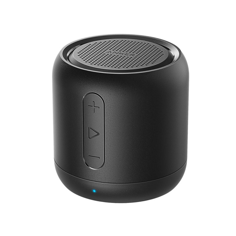 ลำโพงบลูทูธ Anker SoundCore Mini Bluetooth Speaker