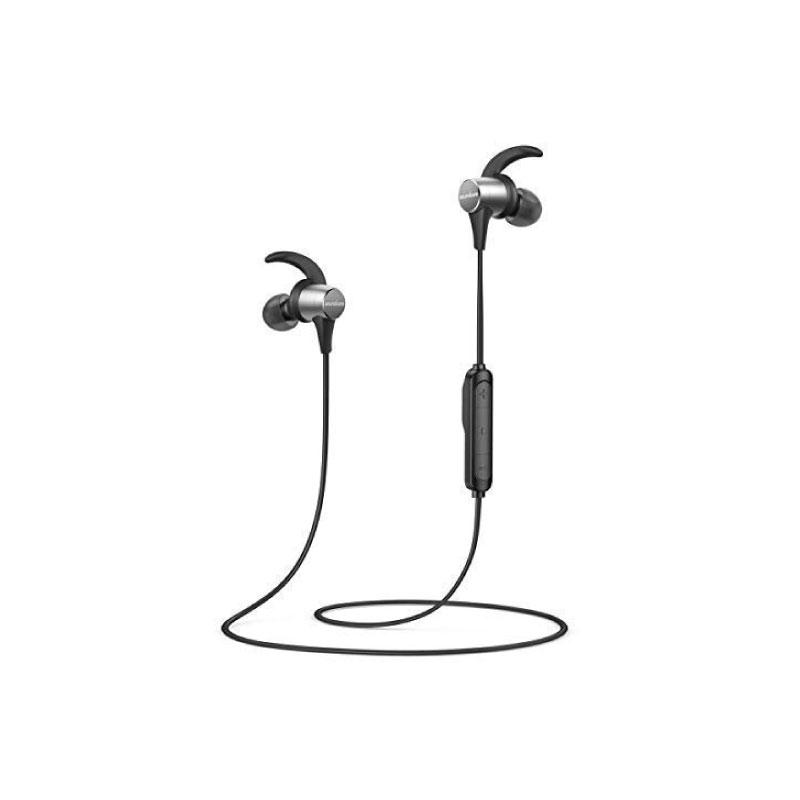 หูฟังไร้สาย Anker Soundcore Spirit Pro In-Ear