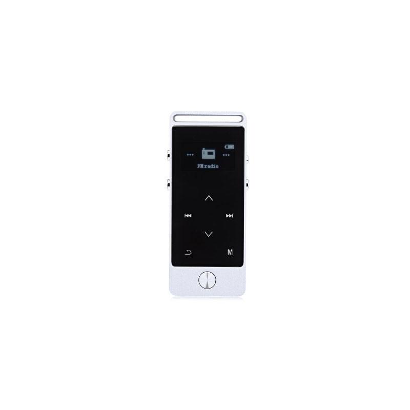 เครื่องเล่นเพลง Benjie S5 Plus