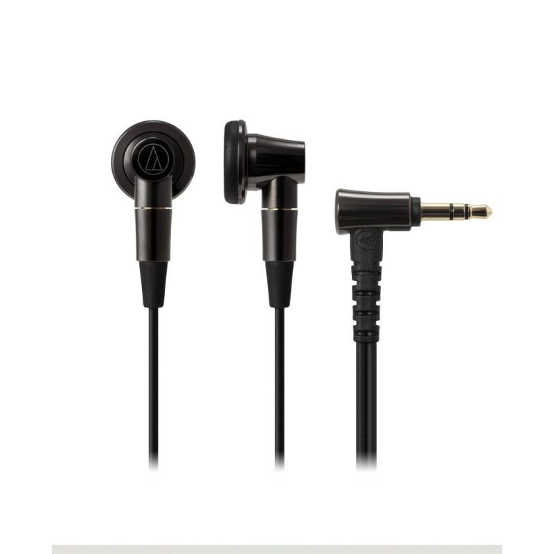 หูฟัง Audio-Technica ATH-CM2000TI Earbud