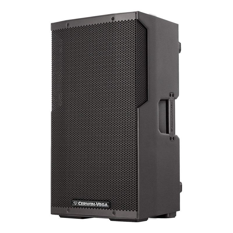 ลำโพง Cerwin-Vega CVE-12 Speaker