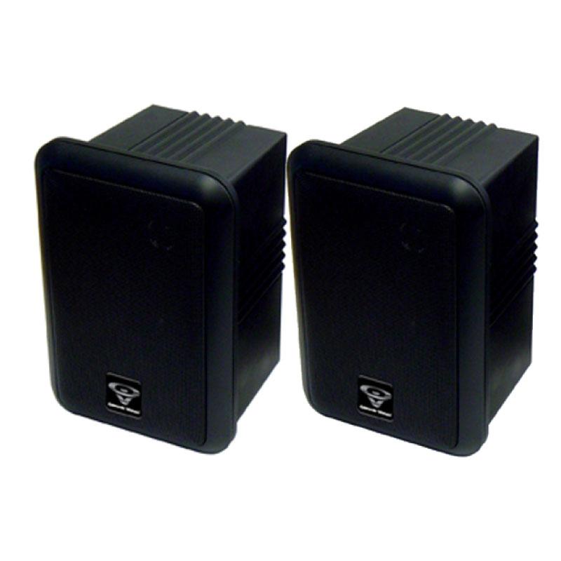 ลำโพง Cerwin-Vega SDS-525T Speaker