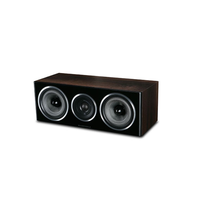 ลำโพง Wharfedale Diamond 11.CS Center Speaker