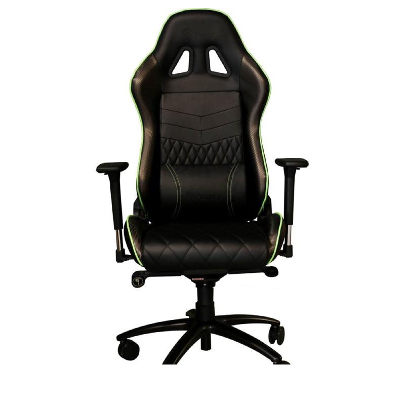 เก้าอี้ Ducky RTX Gaming Chair