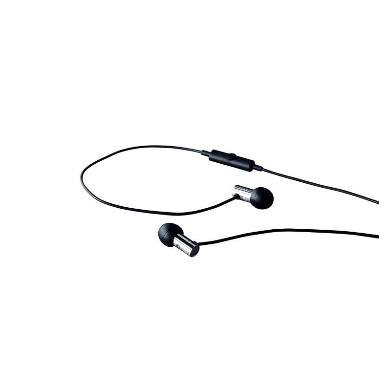หูฟัง Final Audio E3000CS In-Ear