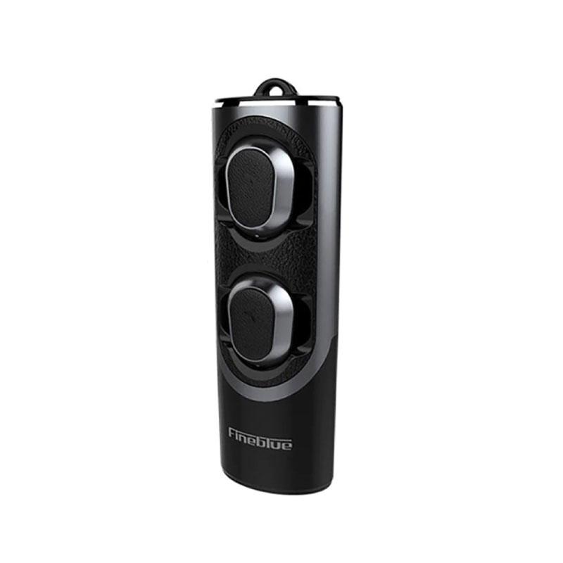 หูฟังไร้สาย Fineblue Fblue-XS True Wireless