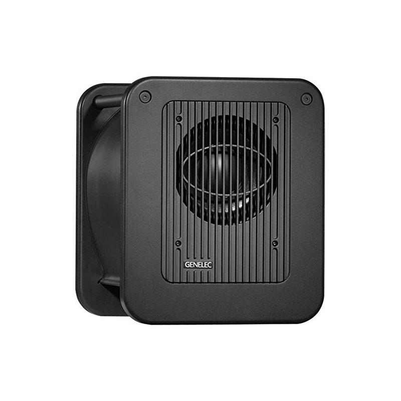 ลำโพง Genelec 7050B Speaker