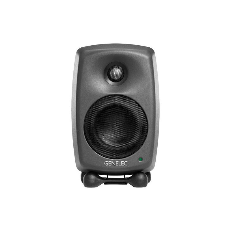 ลำโพง Genelec 8320A Speaker