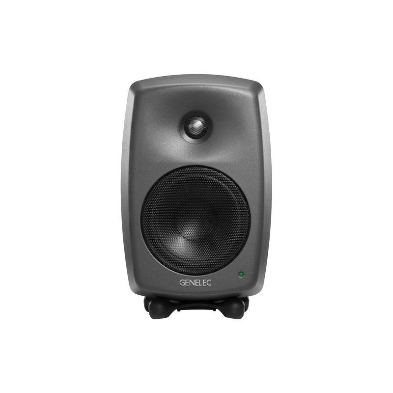 ลำโพง Genelec 8330A Speaker