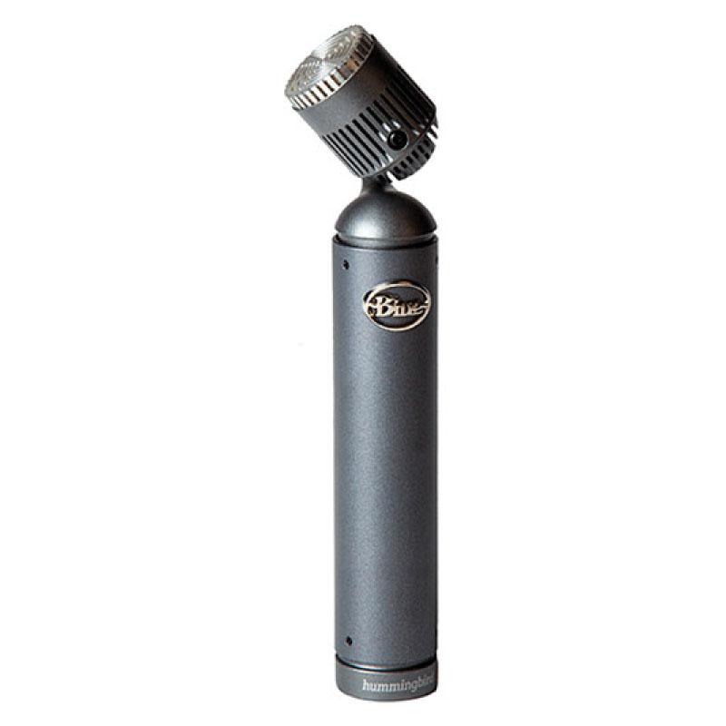 Blue Hummingbird Small-Diaphragm Condenser Microphone