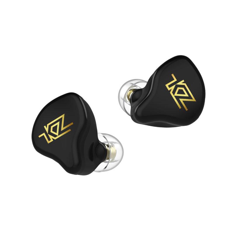 หูฟังไร้สาย KZ T1 True Wireless