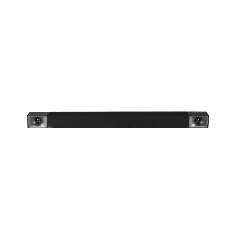 ลำโพง Klipsch BAR 40 Sound Bar Speaker