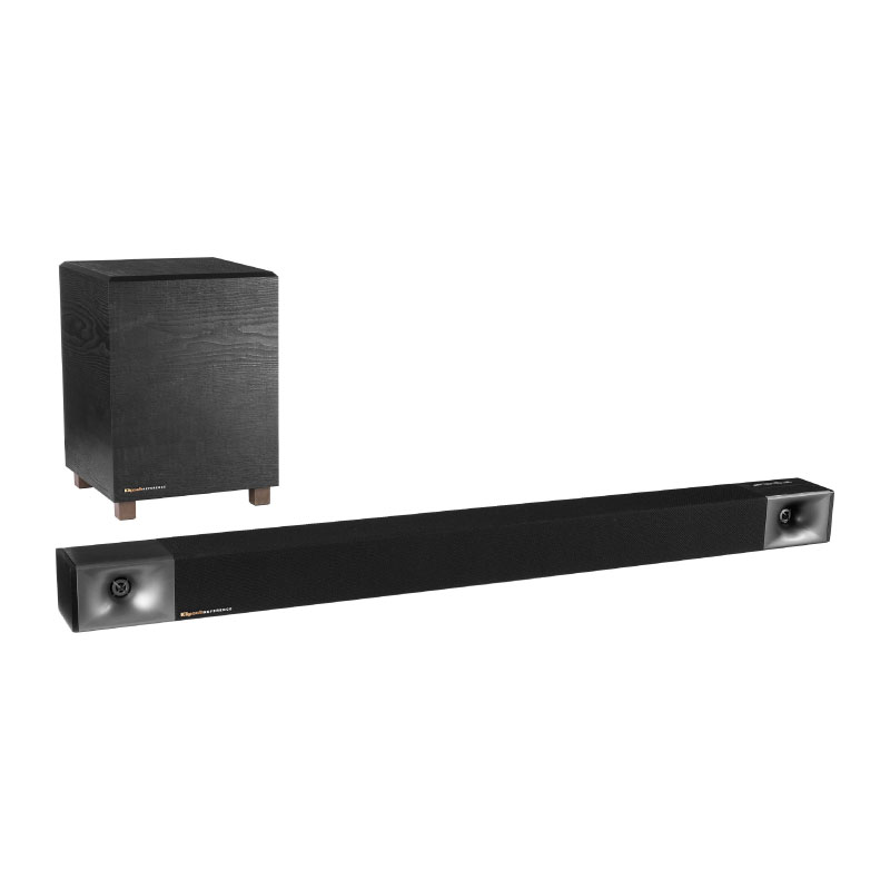 ลำโพง Klipsch BAR 40 Sound Bar Speaker