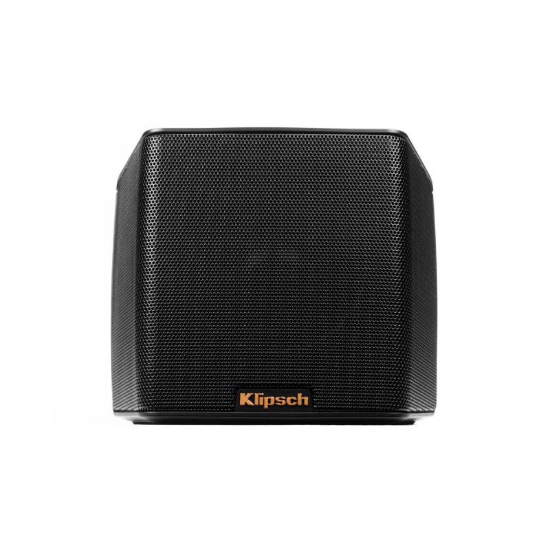 ลำโพงไร้สาย Klipsch Groove Speaker