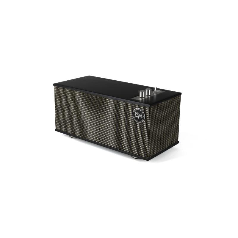 ลำโพงไร้สาย Klipsch The One II Speaker