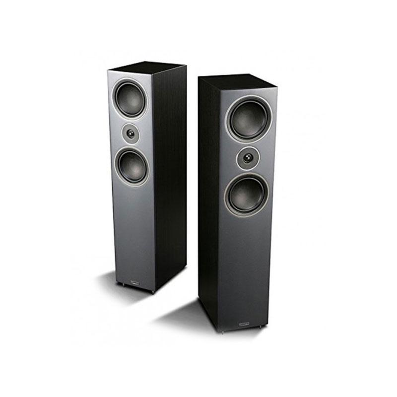 ลำโพง Mission LX3 Floor Stand Speaker