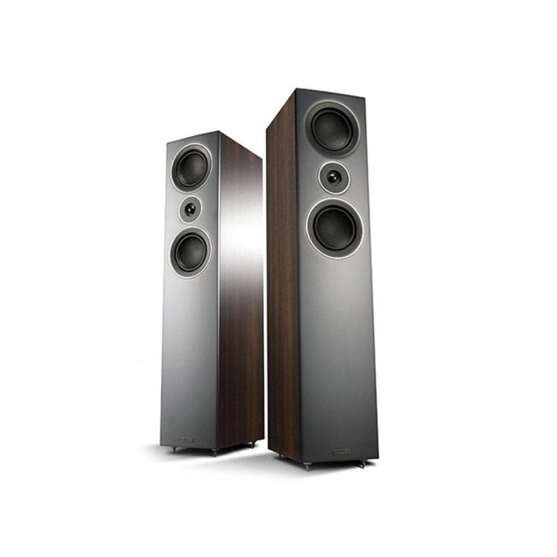 ลำโพง Mission LX4 Floor Stand Speaker
