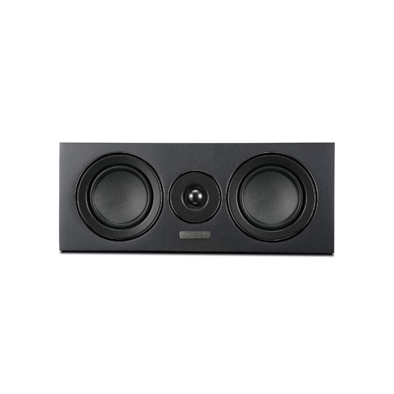 ลำโพง Mission LX C Center Speaker