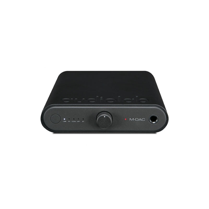 Audiolab M-Dac Mini Dac