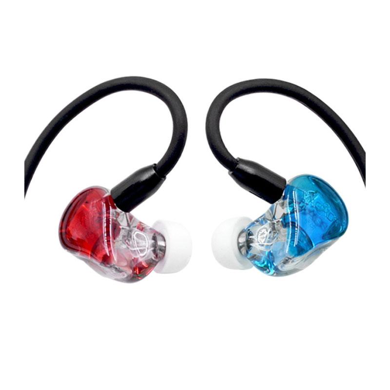 หูฟัง Magaosi K5 Ver2 In-Ear