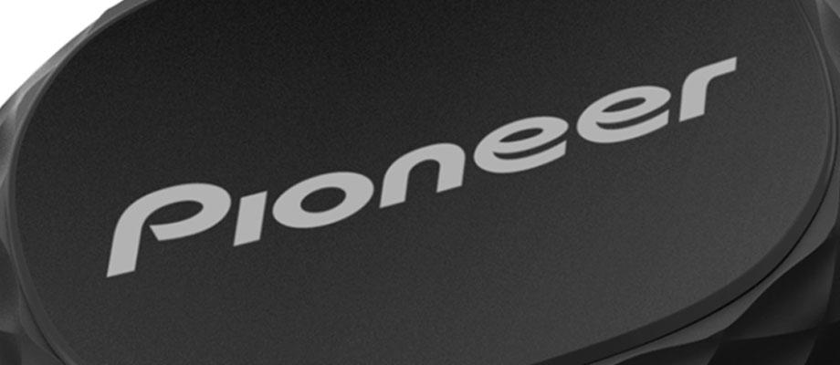 หูฟังไร้สาย Pioneer SE-C8TW True Wireless ราคา