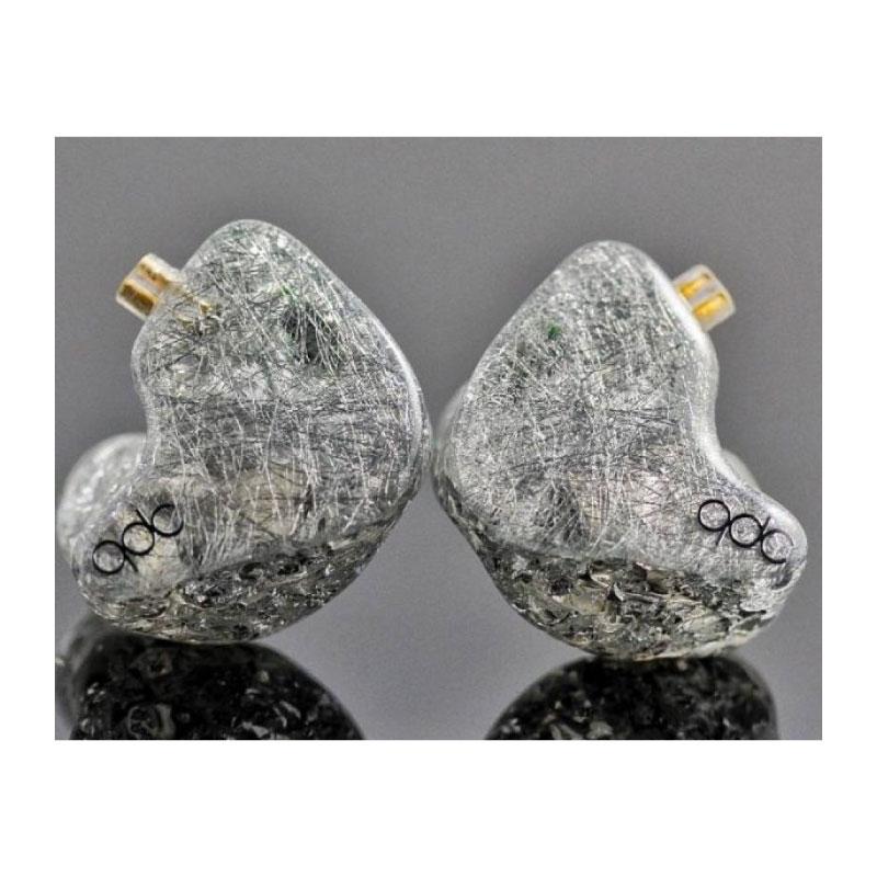 หูฟัง QDC 4 Studio In-Ear