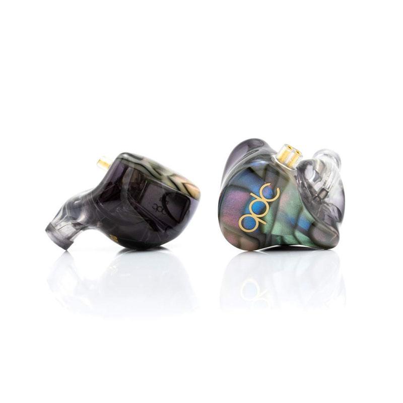 หูฟัง QDC 5 Hifi In-Ear