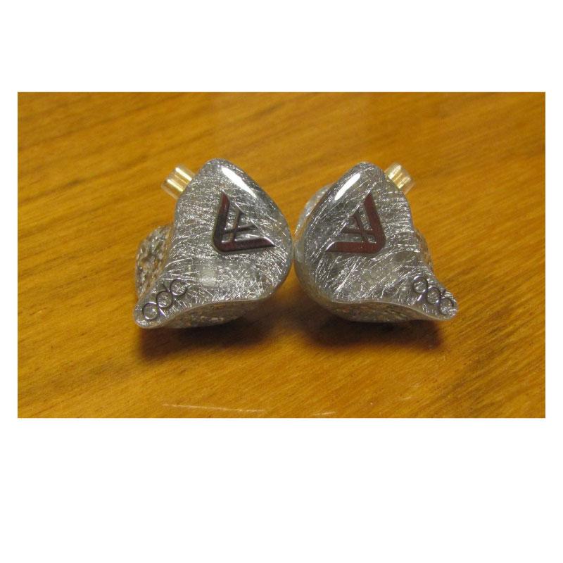 หูฟัง QDC Anole VX In-Ear