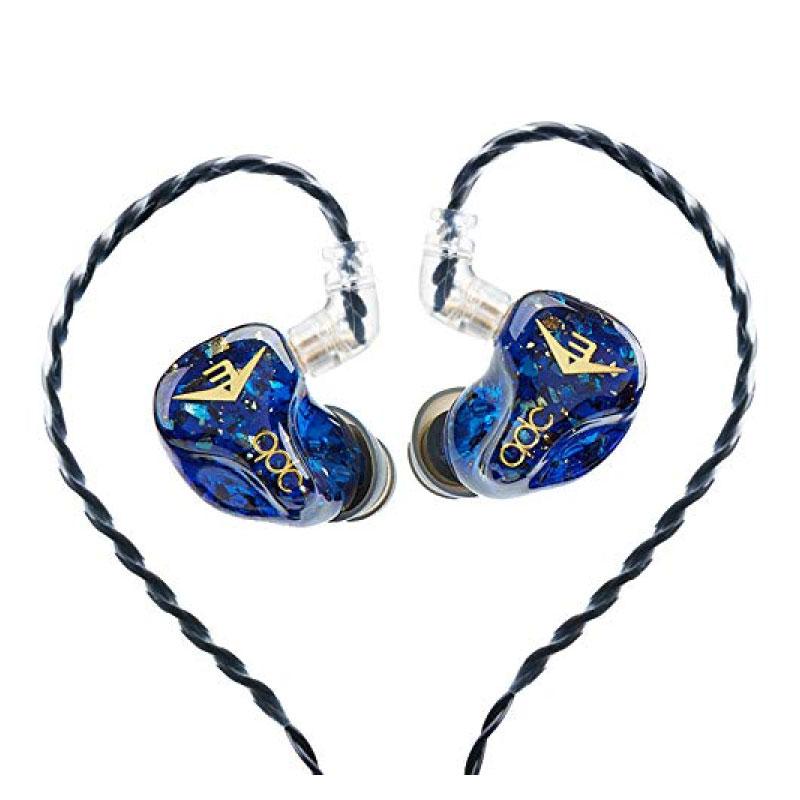 หูฟัง QDC Anole V.3 In-Ear