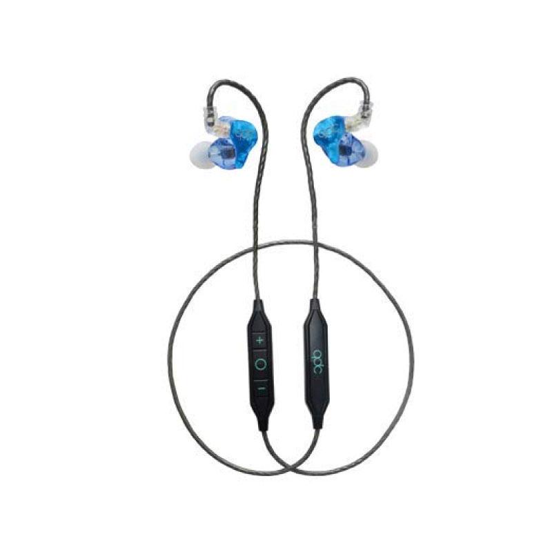 หูฟัง QDC Neptune BTX In-Ear