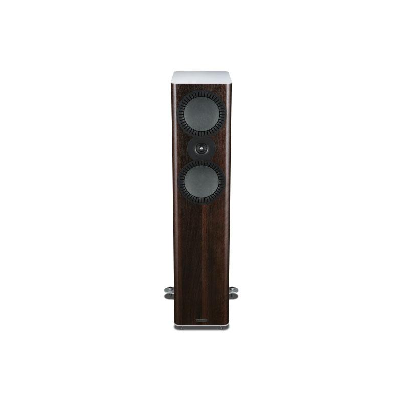 ลำโพง Mission QX 3 Floor Stand Speaker