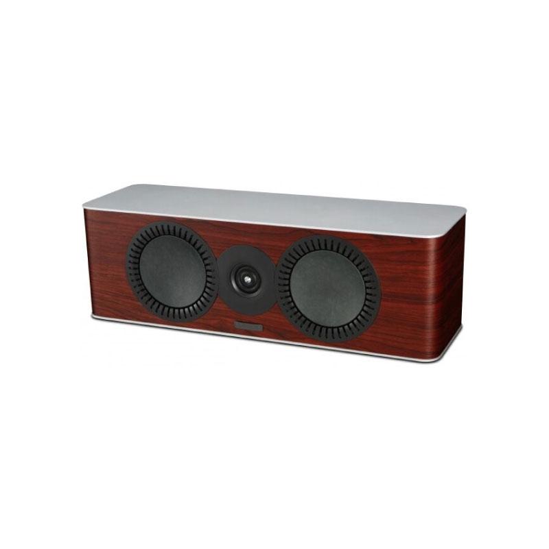 ลำโพง Mission Center QX C Speaker