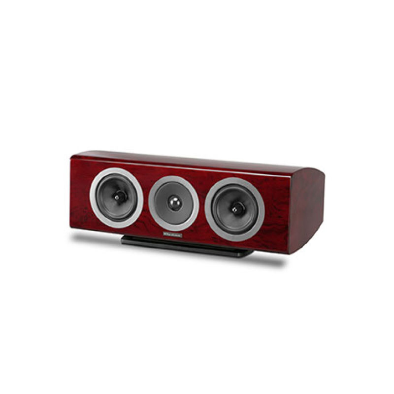 ลำโพง Wharfedale Reva C Center  Speaker