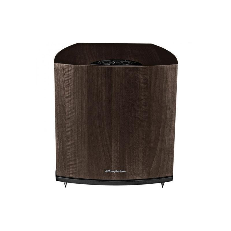 ลำโพง Wharfedale SPC10 Hi Subwoofer Speaker